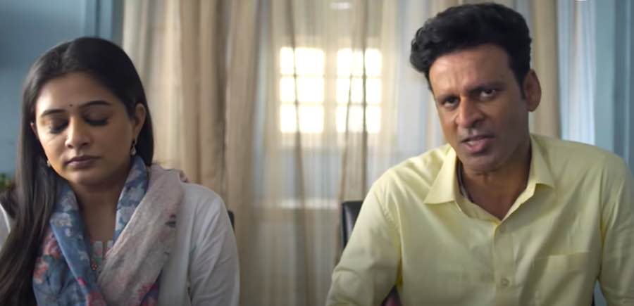 Family Man Season 2 Review: Raj and Dk surpassing the excellence