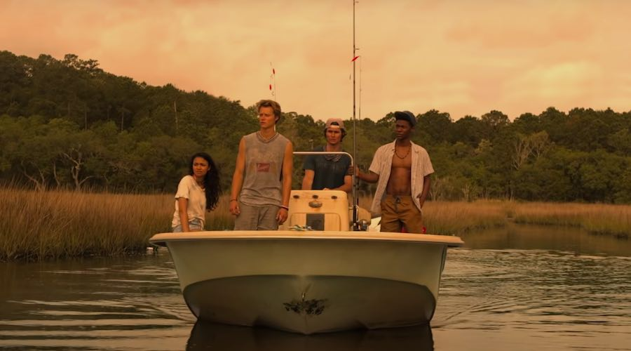 Outer Banks: It's official season 2 is coming and what happened so far!