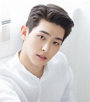 Lee Shi-woo