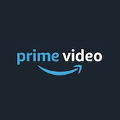 Prime Video Shows