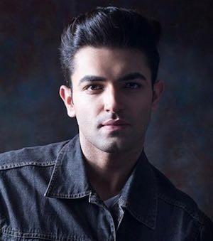 Akash Jagga