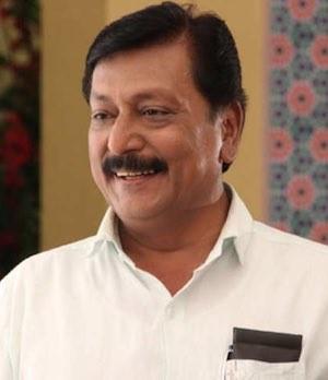 Shakti Singh