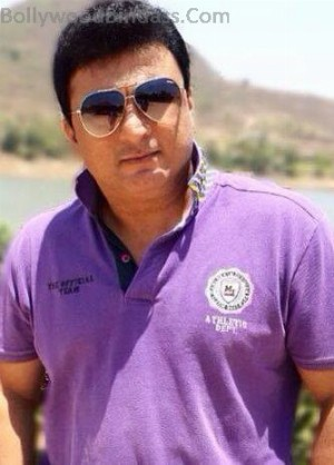 Bobby Khanna