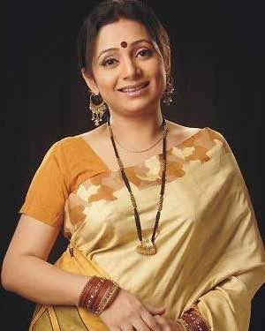 Leena Prabhu