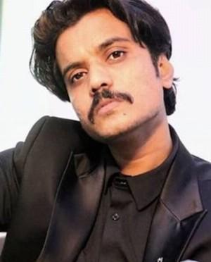 Aasif Khan