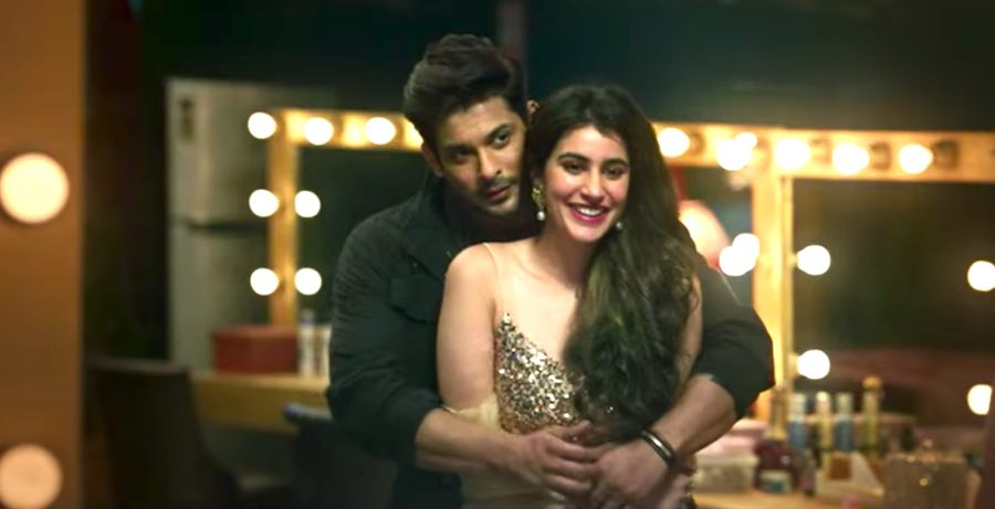 Broken But Beautiful 3: New teaser shows the broken love of Agastya and Rumi
