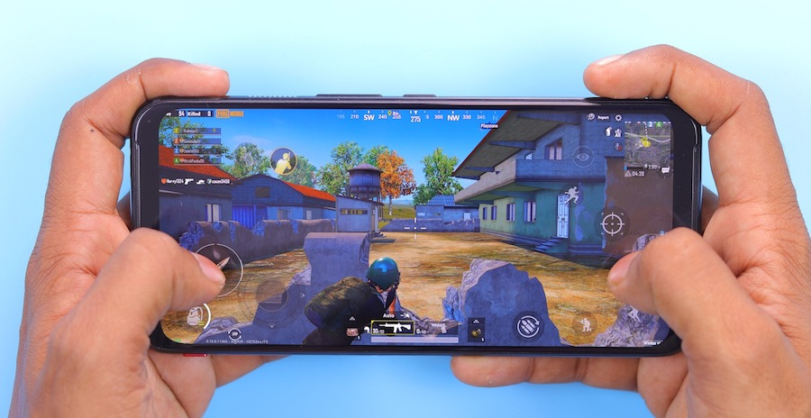 Popular mobile games in India you can also play for free