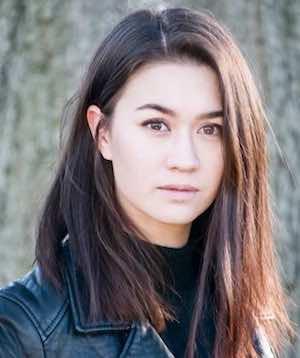 Kristina Tonteri Young