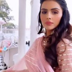 Priyanka Chahar Choudhary
