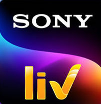 Sony liv Releases