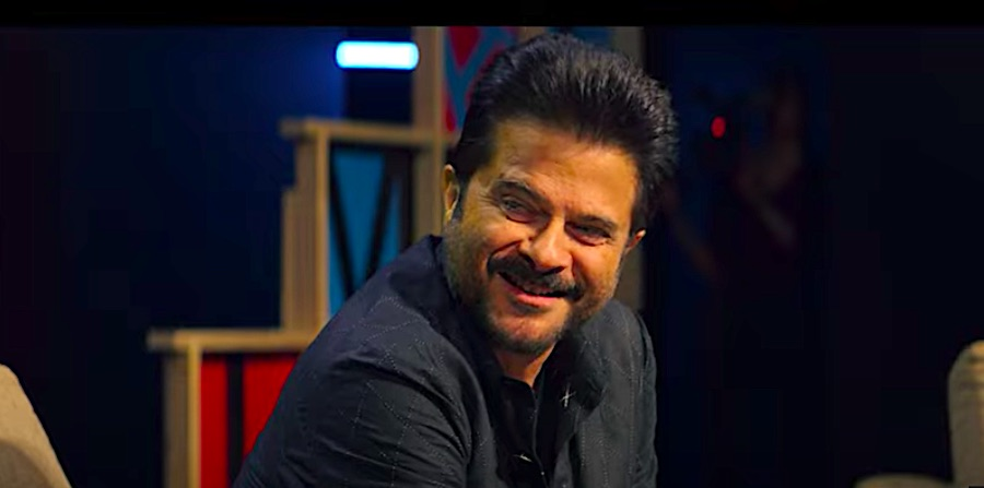 AK vs AK on Netflix - All you need to know about which has Anil Kapoor and Anurag Kashyap as lead actors