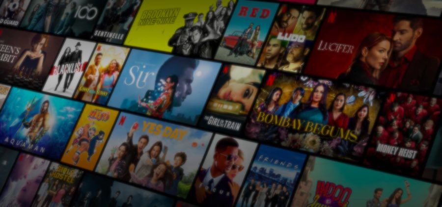 30 best Netflix shows and series that you will enjoy watching
