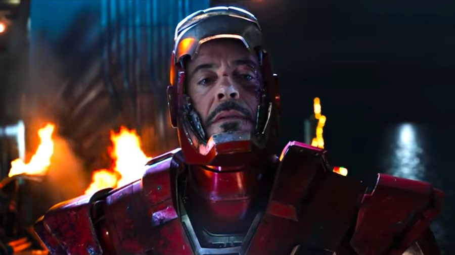 Will Iron Man return in WandaVision: Marvel New Show