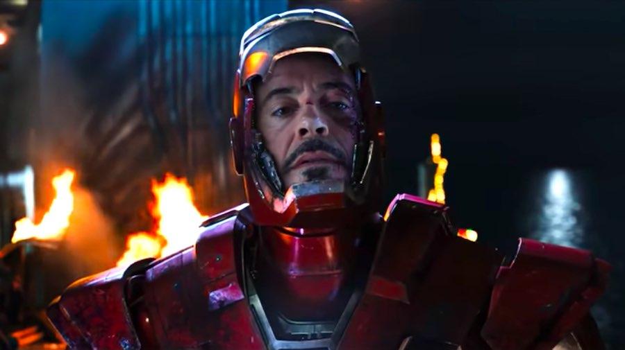 Will Iron Man return in WandaVision: Marvel New Show