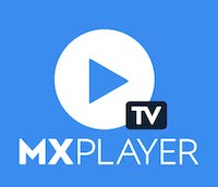 MX Player Shows