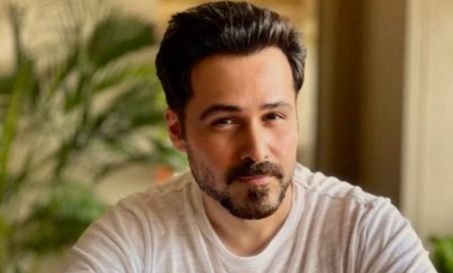 Be ready to watch Emraan Hashmi as villain in Salman-Katrina starrer 'Tiger 3'