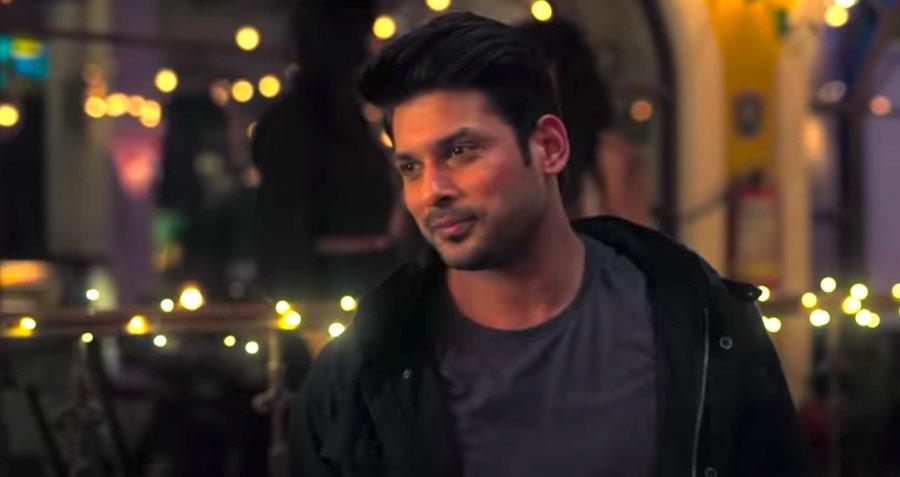 Broken but beautiful actor Siddharth Shukla reveals his excitement on digital platform debut
