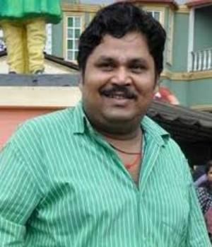 Jitu Shivhare