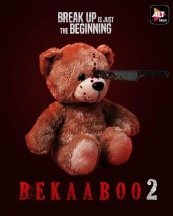 Bekaboo 2