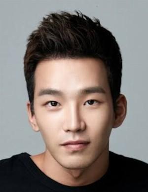 Ko Yoon