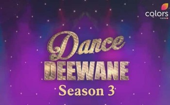 Dance Deewane Season-3