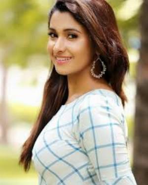 Priya Bhavani Sankar