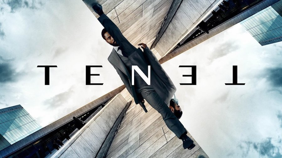 Tenet by Christopher Nolan is finally releasing on December 4 in India