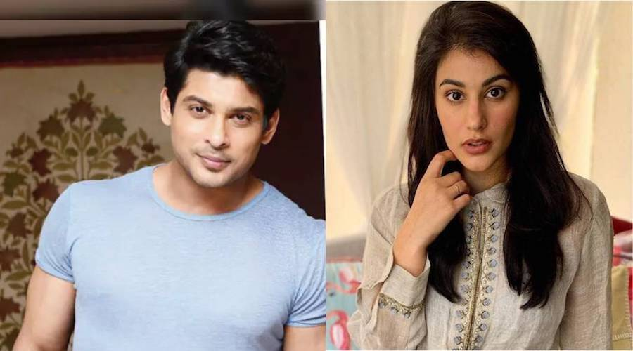 Sidharth Shukla, Sonia Rathee will play lead role in new season of Broken but Beautiful