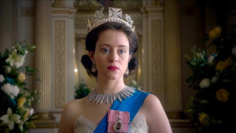 10 amazing secrets about the Netflix show The Crown you may not know
