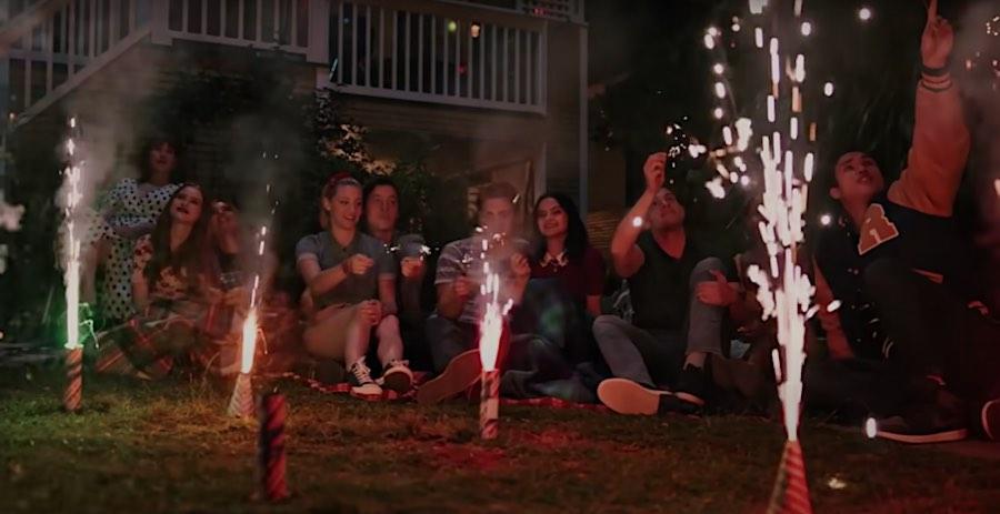 Riverdale: Season 5 will be releasing on January 20 on Netflix