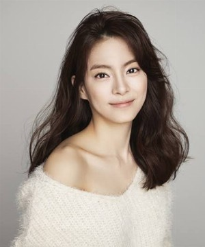 Hye-in Jeong