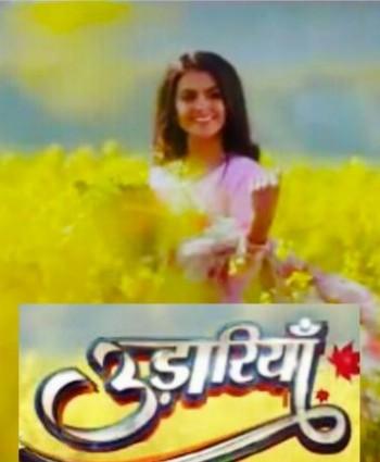 Udaariyaan (Colors TV) Serial