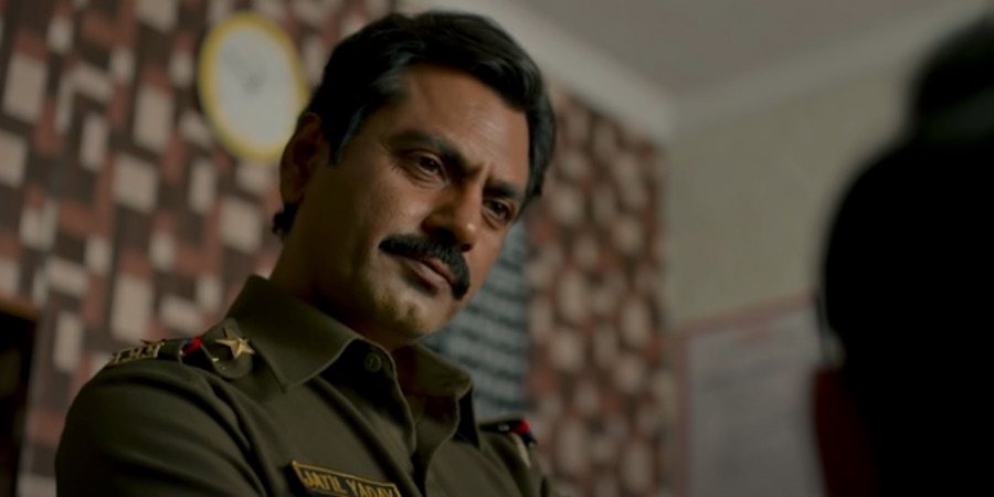 People want to see more series of Nawazuddin Siddiqui