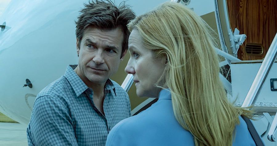 10 interesting facts about Ozark that makes the show more interesting