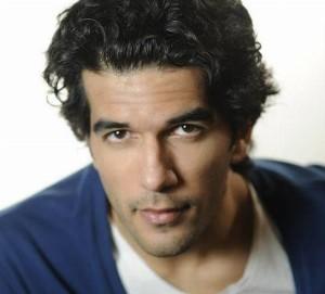 Taher Shabbir