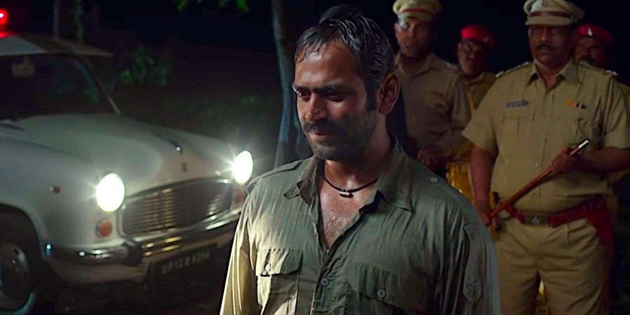 Zee5 Darbaan movie review: Overall its a good watch with hearty emotions